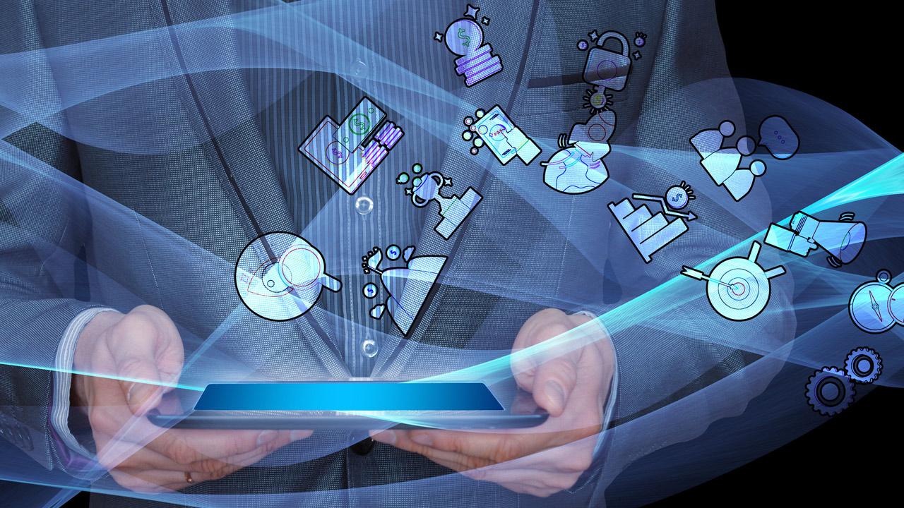 pixabay-geralt-geschaeftsmann-kaufmann-tablet-icon-3847389-1280x720