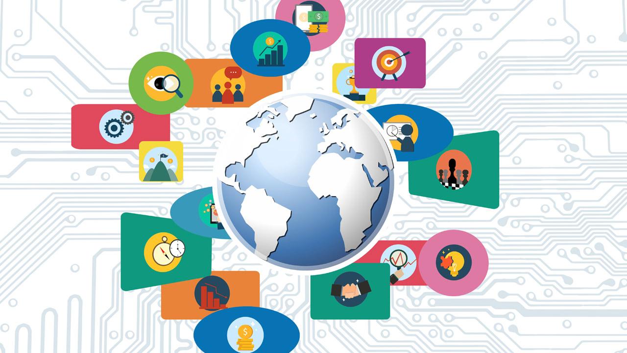 pixabay-geralt-icon-platine-netzwerk-smarthome-3833496-1280x720