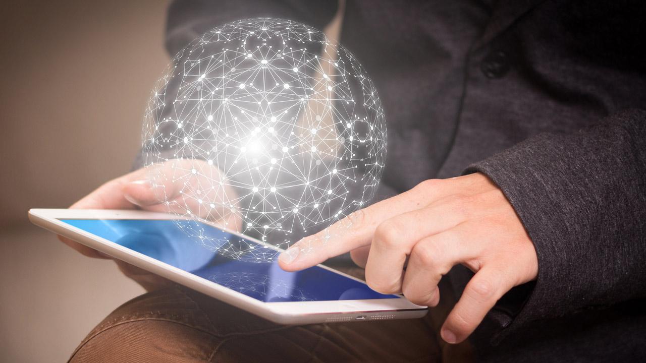 pixabay-geralt-internet-cyber-netzwerk-finger-3563638-1280x720