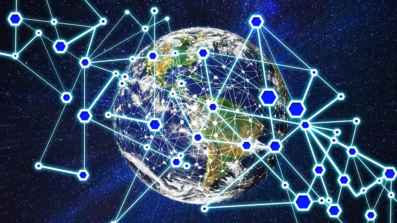 pixabay-geralt-netzwerk-sozial-globus-welt-erde-3926917-1280x720