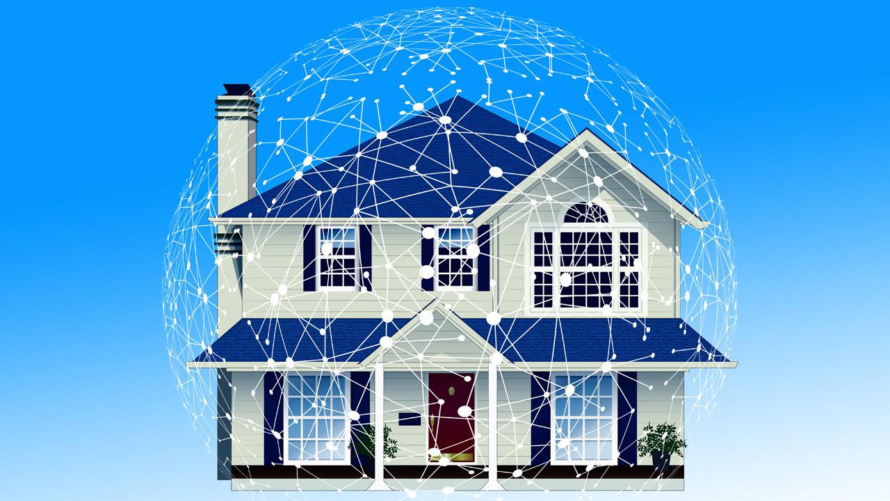 pixabay-geralt-smart-home-netzwerk-netz-technik-3964427-1280x720
