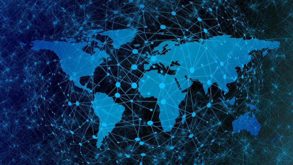 pixabay-geralt-system-netz-netzwerk-globus-europa-3699552-1280x720