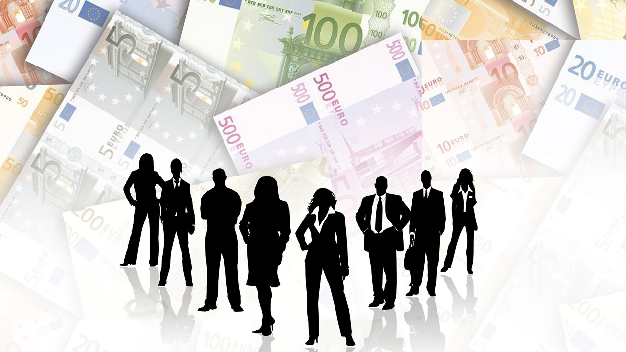 pixabay-geralt-team-gruppe-frau-finanzen-euro-440139-1280x720