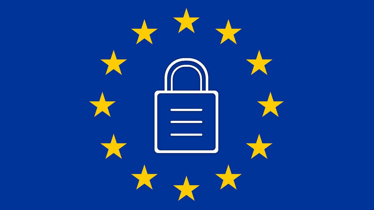 pixabay-harakir-europa-vereintes-europa-flagge-2021308-1280x72
