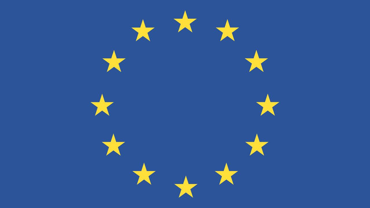 pixabay-iriusman-flagge-europaeischen-union-eu-2313980-1280x720