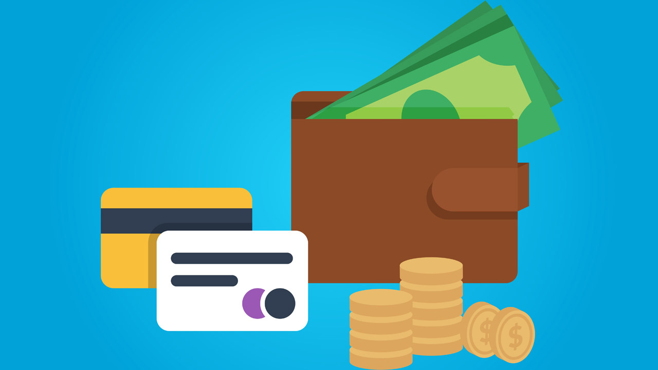 pixabay-kreatikar-zahlung-geld-brieftasche-kredit-payment-3411414-1280x720