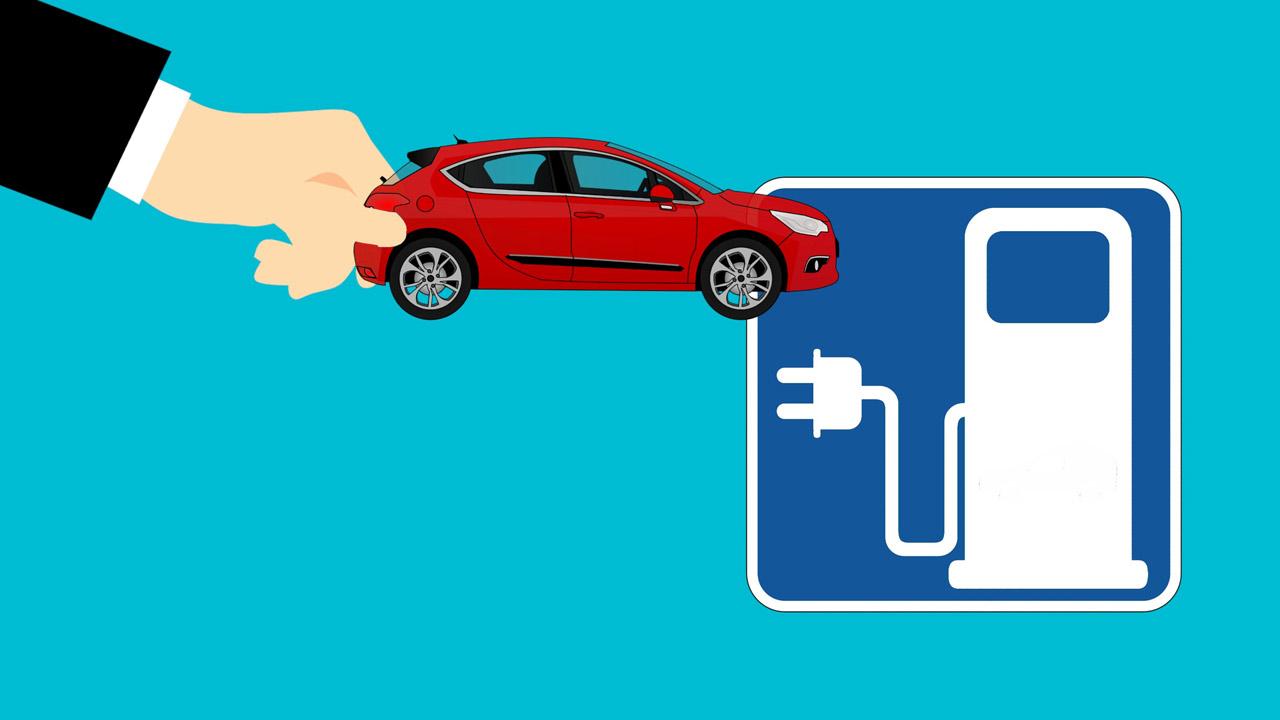 pixabay-mohamed-hassan-elektroauto-ladestation-e-auto-3880666-1280x720