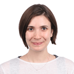 Elena Esnaola