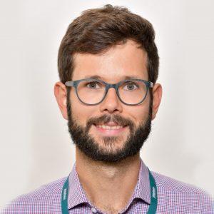 Philippe Gröschel