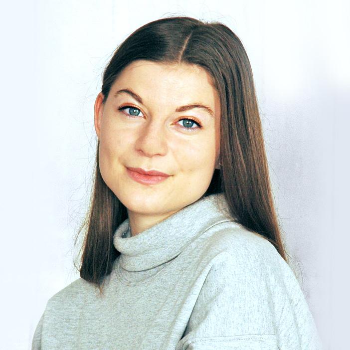 Franziska Kiefl