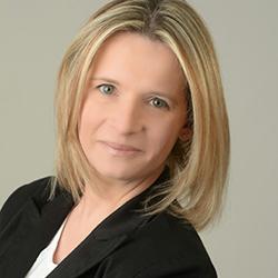 Yvonne Czennia