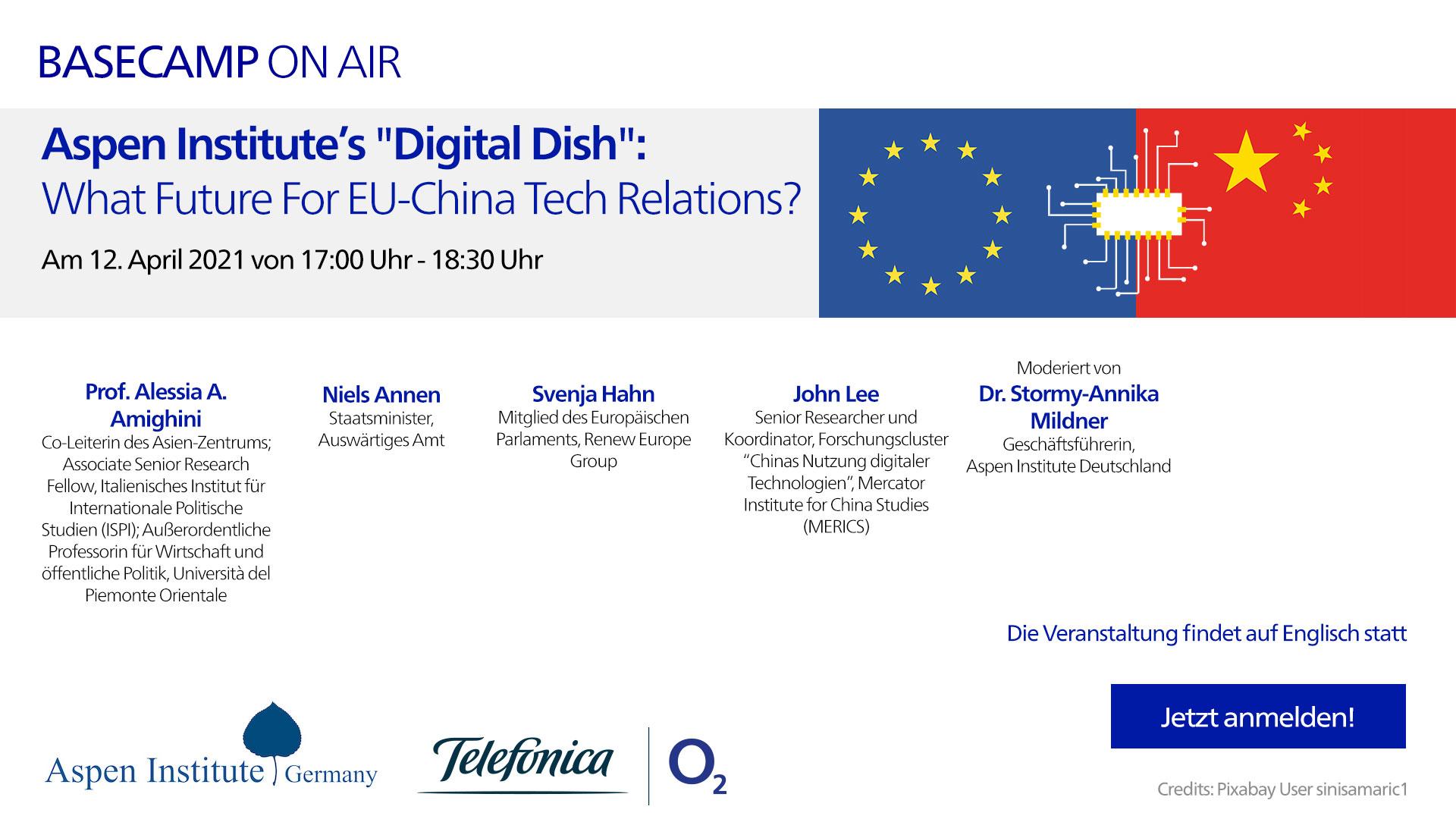 20210412-Aspen-Institute-Digital-Dish-Speaker-1920x1080-Anmelden