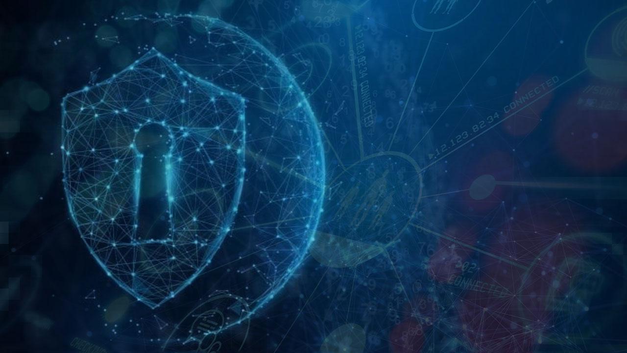 Pixabay-CoolVid-Shows-5642004-Cybersecurity-Digital-Sicherheit-1280x720
