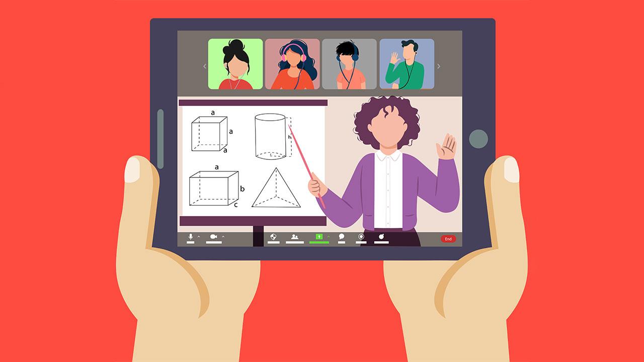 Pixabay-HaticeEROL-5635919-Lehrer-Mathematik-Bildung-1280x720