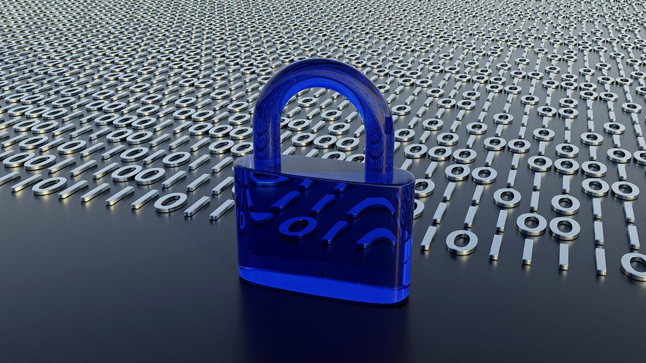 Pixabay-Peter-Lomas-3970343-Daten-Sicherheit-Cyber-1280x720
