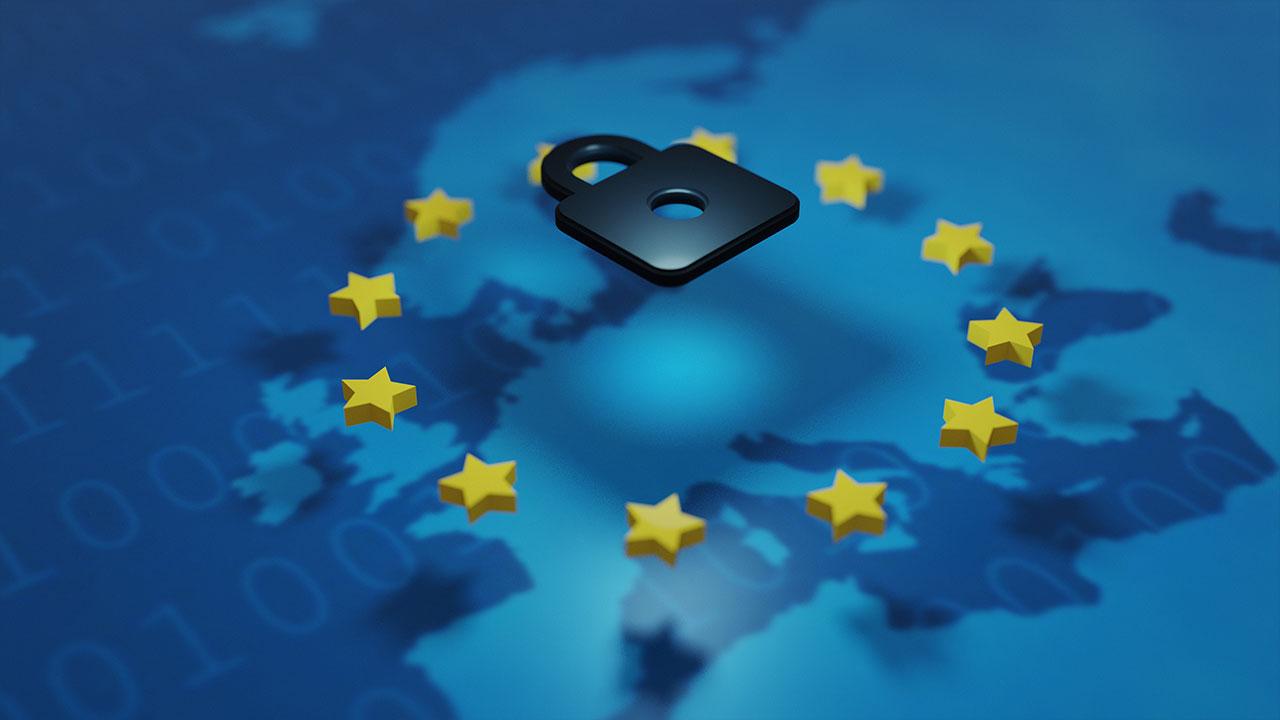 Pixabay-torstensimon-5837837-EU-Sterne-Sperre-1280x720
