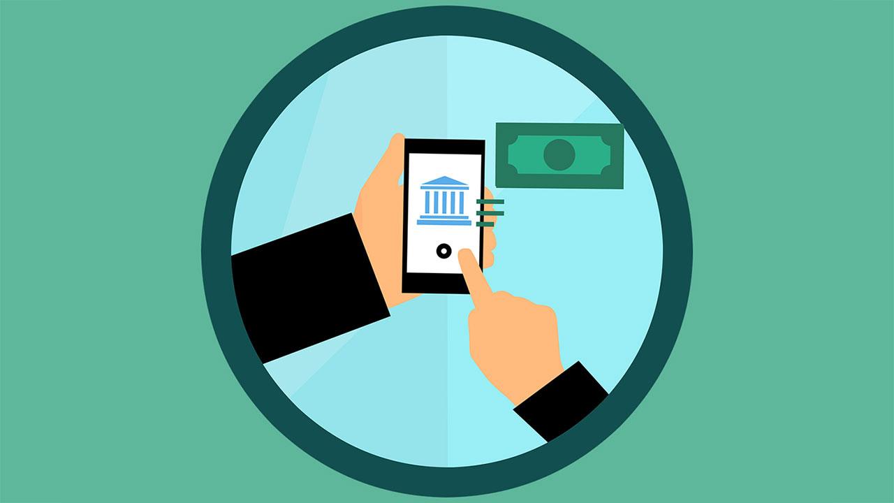 pixabay-mohamed-hassan-money-3630935-1280x720