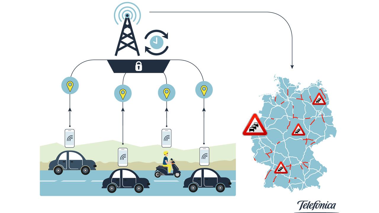 infograph_web_Verkehrstroemung_05-1280x720