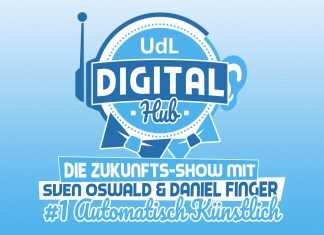 UdL-Digital-Hub-Fb-Event-01-1500x984