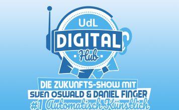 UdL-Digital-Hub-Fb-Event-01-1500x984