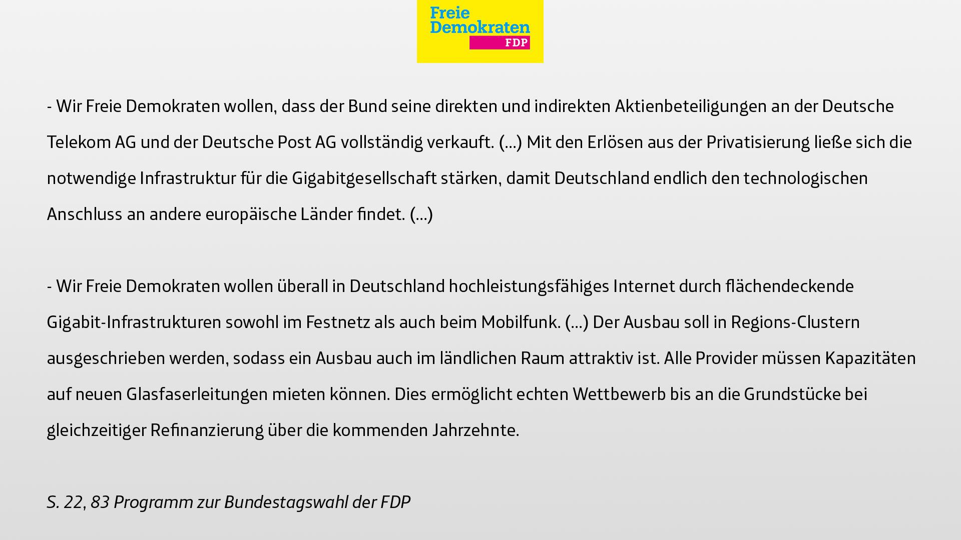 Breitbandausbau-FDP-Slide
