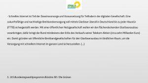 Breitbandausbau-GRUENE-Slide