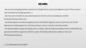 Breitbandausbau-LINKE-Slide