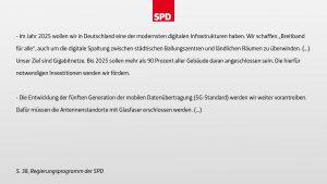 Breitbandausbau-SPD-Slide