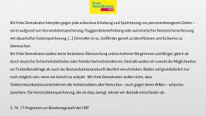 Innere-Sicherheit-FDP-Slides