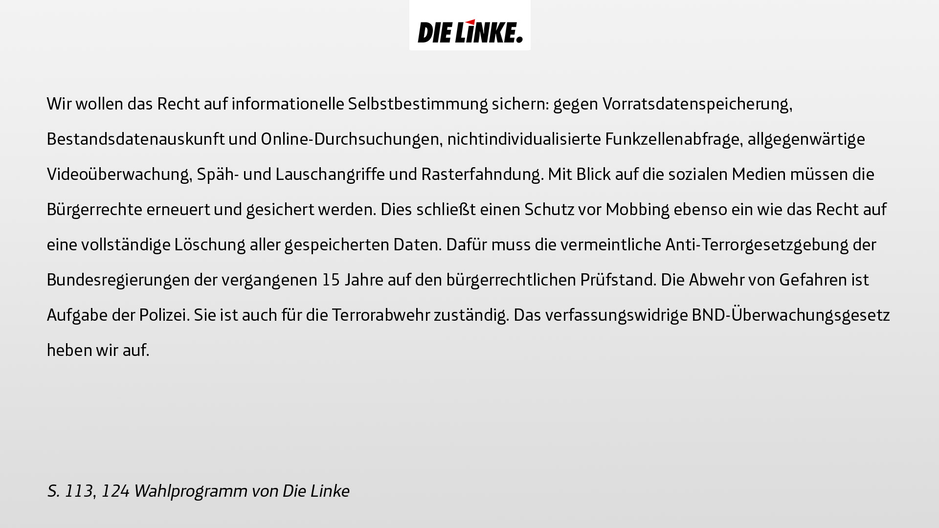Innere-Sicherheit-LINKE-Slides