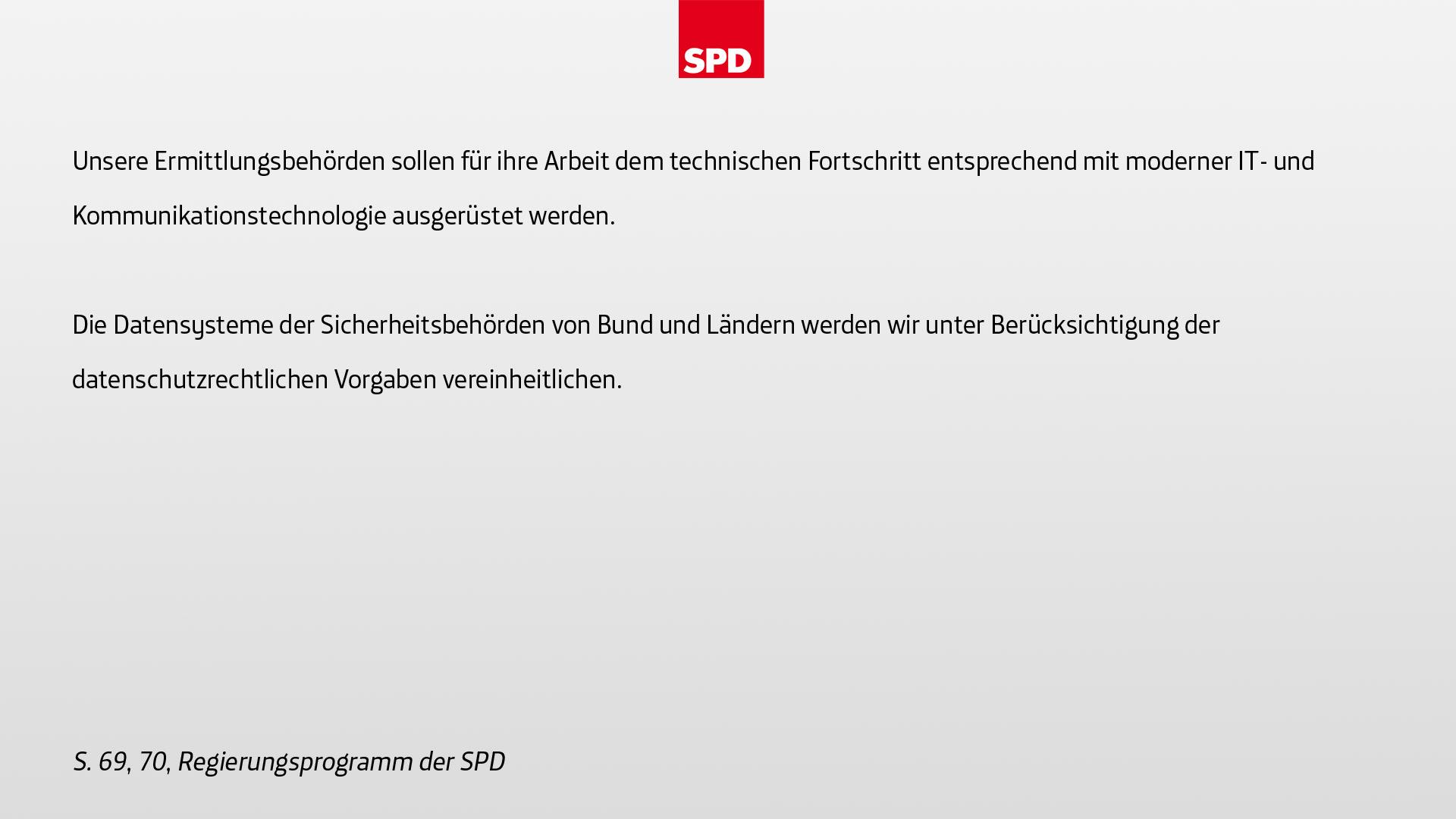 Innere-Sicherheit-SPD-Slides