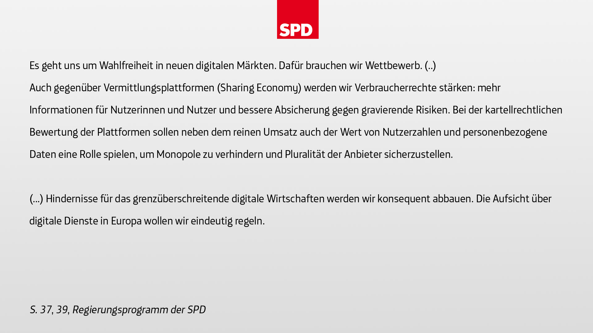 Wettbewerb-SPD-Slides