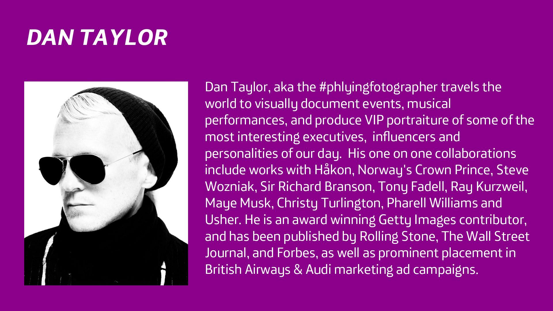 Dan-Taylor-1920x1080