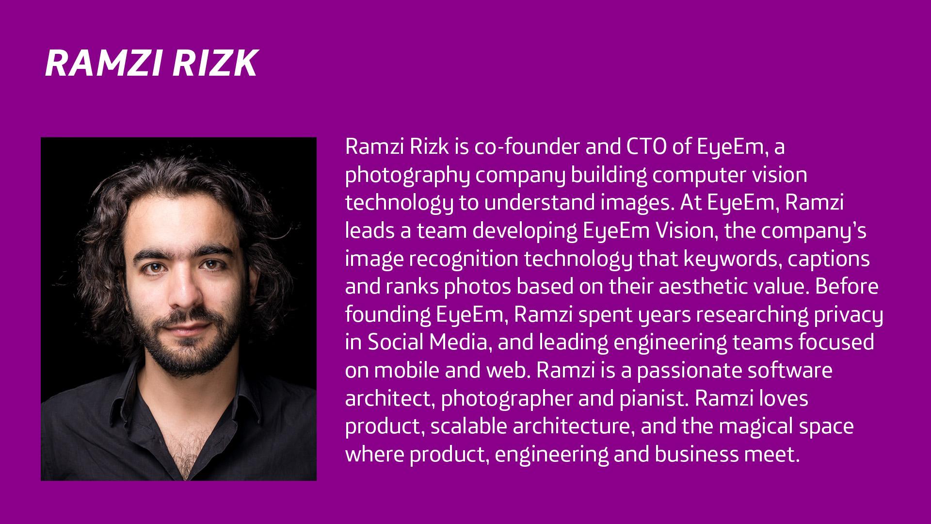 Ramzi-Rizk-1920x1080